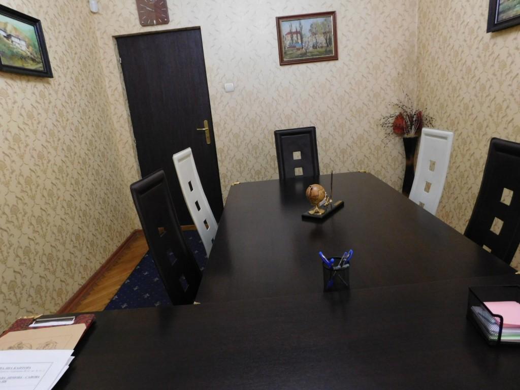 Офис Нотариус Мирослава Димова - Савова