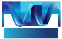 Уеб дизайн от Webtech